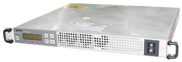 Power-One inverter sli-1500